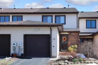 21 Canterberry Cir, Raritan Twp., NJ 08822 (MLS #3374161) :: The Dekanski Home Selling Team