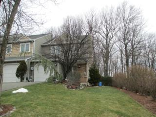 182 Patriots Rd, Parsippany-Troy Hills Twp., NJ 07950 (MLS #3374179) :: The Dekanski Home Selling Team