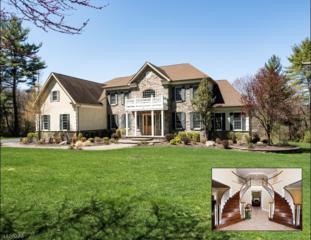 5 Asher Smith Rd, Union Twp., NJ 08867 (MLS #3374180) :: The Dekanski Home Selling Team