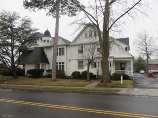 75-77 North Bridge Street, Somerville Boro, NJ 08876 (MLS #3374266) :: The Dekanski Home Selling Team