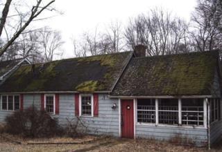 69 W Valley Brook Rd, Washington Twp., NJ 07853 (MLS #3374411) :: The Dekanski Home Selling Team