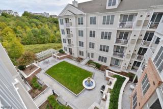 7414 Coventry Ct, Riverdale Boro, NJ 07457 (MLS #3374420) :: The Dekanski Home Selling Team