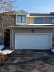 49 Raven Dr, Morris Twp., NJ 07960 (MLS #3374488) :: The Dekanski Home Selling Team