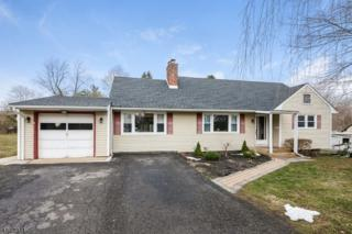 22 Union Rd, Clinton Town, NJ 08809 (MLS #3374713) :: The Dekanski Home Selling Team