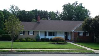 30 Fairfield Ave, Cranford Twp., NJ 07016 (MLS #3374866) :: The Dekanski Home Selling Team