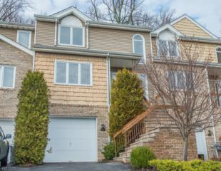 28 Edgefield Dr, Parsippany-Troy Hills Twp., NJ 07950 (MLS #3375098) :: The Dekanski Home Selling Team