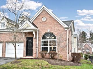 1 William Martin Way, Flemington Boro, NJ 08822 (MLS #3378008) :: The Dekanski Home Selling Team