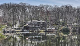32 Middle Rd/Lake Iosco, Bloomingdale Boro, NJ 07403 (MLS #3378642) :: The Dekanski Home Selling Team