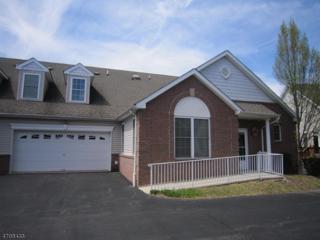 4 Indian Plantation St, Raritan Twp., NJ 08822 (MLS #3382539) :: The Dekanski Home Selling Team