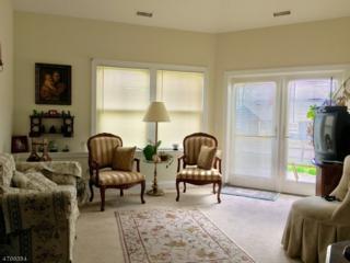 2 Brent Pl, Roxbury Twp., NJ 07876 (MLS #3383469) :: The Dekanski Home Selling Team