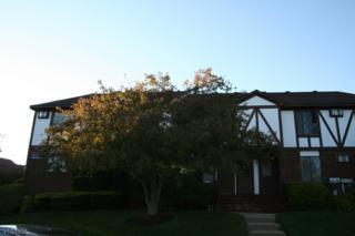 79-A Farm Rd, Hillsborough Twp., NJ 08844 (MLS #3385067) :: The Dekanski Home Selling Team