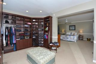 24 Carrington Pl, Clifton City, NJ 07013 (MLS #3388006) :: The Dekanski Home Selling Team