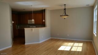 161 George Russell Way, Clifton City, NJ 07013 (MLS #3388140) :: The Dekanski Home Selling Team