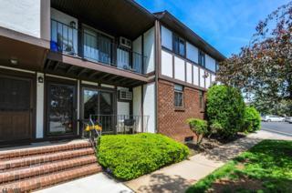 76-S Farm Rd, Hillsborough Twp., NJ 08844 (MLS #3389131) :: The Dekanski Home Selling Team
