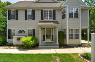 20 Burnham Dr, Pequannock Twp., NJ 07444 (MLS #3390098) :: The Dekanski Home Selling Team