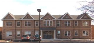 318 Main St, Millburn Twp., NJ 07041 (MLS #3390337) :: The Sue Adler Team
