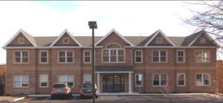 318 Main St, Millburn Twp., NJ 07041 (MLS #3390382) :: The Sue Adler Team