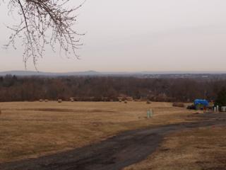 0 Castle Hill Ln, Hillsborough Twp., NJ 08844 (MLS #3127056) :: The Dekanski Home Selling Team