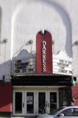615 Main St, Boonton Town, NJ 07005 (MLS #3224862) :: The Dekanski Home Selling Team