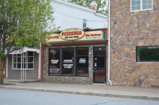 35 Wall St, Oxford Twp., NJ 07863 (MLS #3229313) :: The Dekanski Home Selling Team