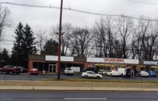 265-269 Route 22 East, Green Brook Twp., NJ 08812 (MLS #3273425) :: The Dekanski Home Selling Team