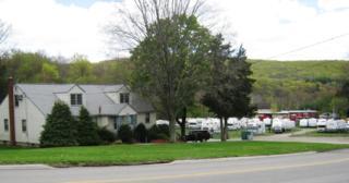28 Paradise Rd, West Milford Twp., NJ 07438 (MLS #3278363) :: The Dekanski Home Selling Team