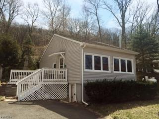 71 N Lyons Ave, Jefferson Twp., NJ 07438 (MLS #3280014) :: The Dekanski Home Selling Team