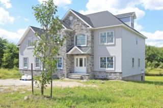 14 Sarah Ln, Fairfield Twp., NJ 07004 (MLS #3286981) :: The Dekanski Home Selling Team