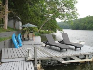 922 E End Rd, Stillwater Twp., NJ 07860 (MLS #3294522) :: The Dekanski Home Selling Team