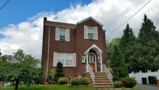 236-238 Halsted Rd, Elizabeth City, NJ 07208 (MLS #3301673) :: The Dekanski Home Selling Team