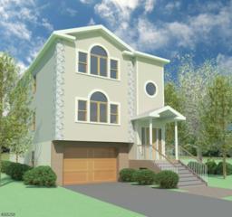 1058 E Grand St, Elizabeth City, NJ 07201 (MLS #3308685) :: The Dekanski Home Selling Team