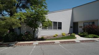 5 Cold Hill Rd, Mendham Boro, NJ 07945 (MLS #3309616) :: The Dekanski Home Selling Team