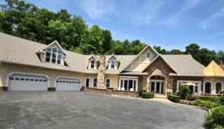814 W Shore Dr, Kinnelon Boro, NJ 07405 (MLS #3310780) :: The Dekanski Home Selling Team