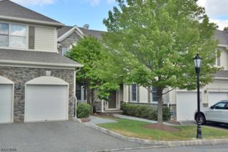 16 Schindler Ct, Upper Saddle River Boro, NJ 07458 (MLS #3312082) :: The Dekanski Home Selling Team