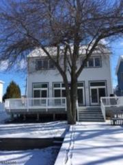 29 Mohawk Trl, Jefferson Twp., NJ 07849 (MLS #3315709) :: The Dekanski Home Selling Team