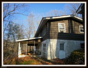 11 Vail Dr, Hampton Twp., NJ 07860 (MLS #3319693) :: The Dekanski Home Selling Team
