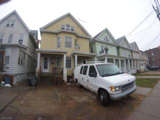 250-252 Orchard St, Elizabeth City, NJ 07208 (MLS #3320768) :: The Dekanski Home Selling Team