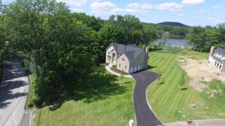 5 Windemere Way, Sparta Twp., NJ 07871 (MLS #3326523) :: The Dekanski Home Selling Team