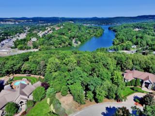 92 Chopin Dr, Wayne Twp., NJ 07470 (MLS #3332970) :: The Dekanski Home Selling Team
