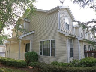 14 Alexandra Way, Clinton Town, NJ 08809 (MLS #3333030) :: The Dekanski Home Selling Team