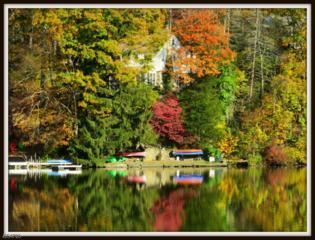 912 Ridge Rd, Stillwater Twp., NJ 07860 (MLS #3333202) :: The Dekanski Home Selling Team