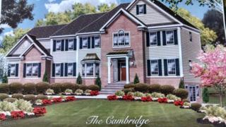 10 North Xing, Bridgewater Twp., NJ 08807 (MLS #3334124) :: The Dekanski Home Selling Team