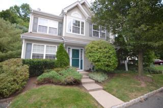 333 Enclave Ln, Bedminster Twp., NJ 07921 (MLS #3334349) :: The Dekanski Home Selling Team