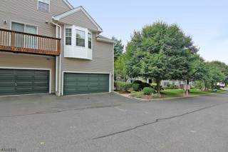 37 Heatherwood Ln, Bedminster Twp., NJ 07921 (MLS #3334789) :: The Dekanski Home Selling Team