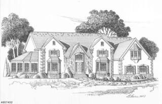 2 Norwegianwoods, Scotch Plains Twp., NJ 07076 (MLS #3335948) :: The Dekanski Home Selling Team