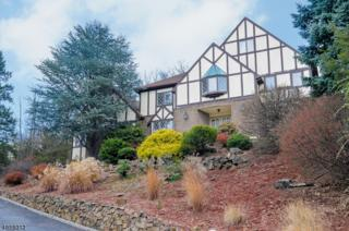 51 Westview Rd, Wayne Twp., NJ 07470 (MLS #3336671) :: The Dekanski Home Selling Team