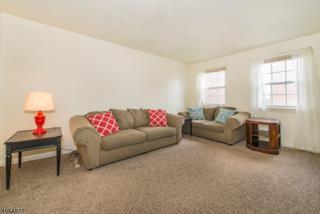 33 High Street, City Of Orange Twp., NJ 07050 (MLS #3337019) :: The Dekanski Home Selling Team