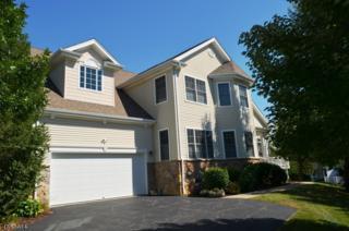 12 Kestrel Ct, Washington Twp., NJ 07882 (MLS #3338171) :: The Dekanski Home Selling Team