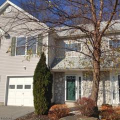 14 Beechmont Ter, Hardyston Twp., NJ 07419 (MLS #3338416) :: The Dekanski Home Selling Team