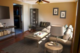 4 Beech Tree Dr, Vernon Twp., NJ 07422 (MLS #3342217) :: The Dekanski Home Selling Team